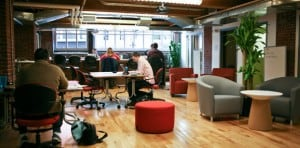 Workbar-Boston-1