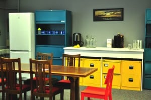 Co-Working-Desk Union-4