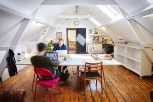 Features-Co-Working-CooksYard-3