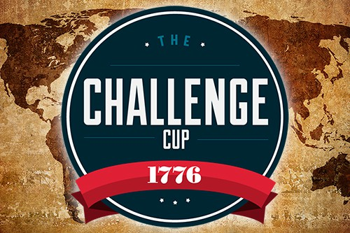 challenge-cup1