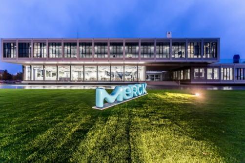 merck_innovation_centre