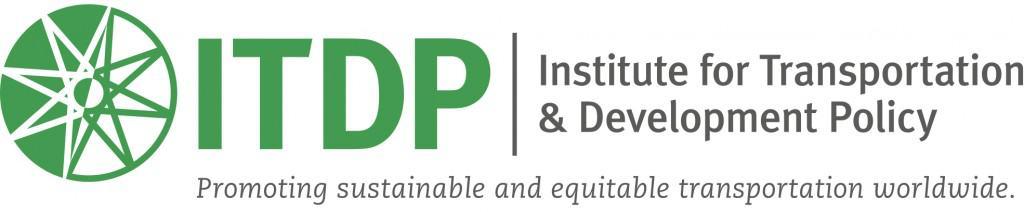 ITDP_logo_prestige_print