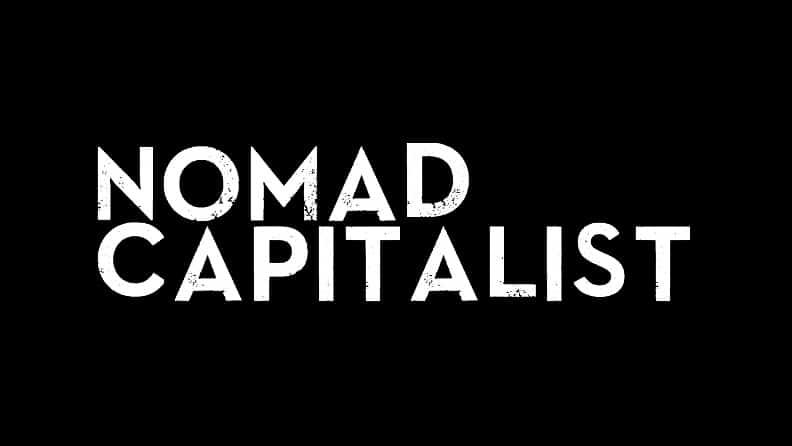 nomad-capitalist-logo-bk