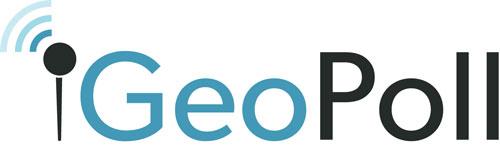 GeoPoll-logo-500